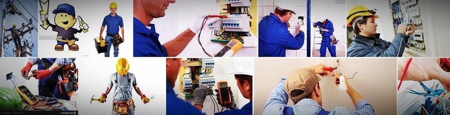 Electricistas en Vigo 24 horas