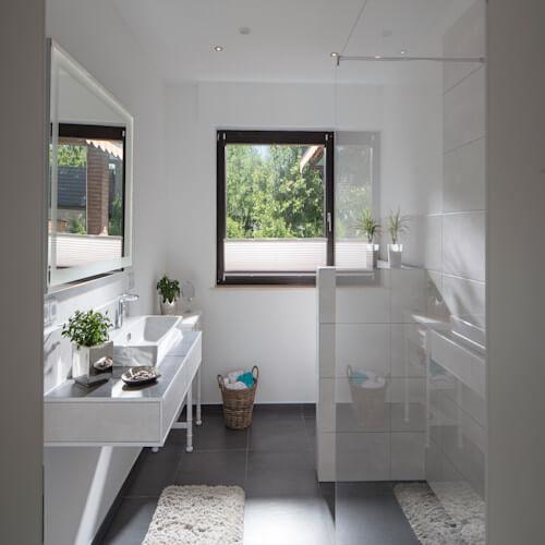 reformas de baños en Vigo